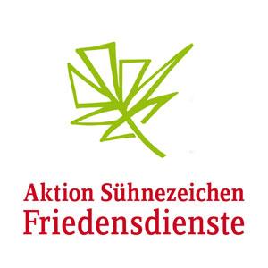 Aktion Sühnezeichen Friedensdienst