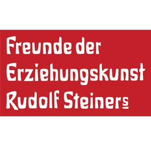 Freunde der ERziehungskunst Rudolph Steiner
