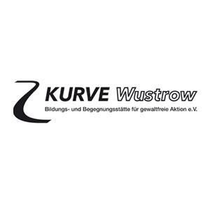 Kurve Wustrow