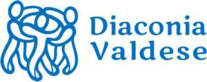 Diaconia _Valdese